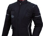 Airbag Motorcycle Jackets for Ladies