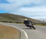 Bolt M 1 Electric Motorcyle Dudeiwantthat Com