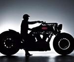 Gunbus 410 - World's Biggest Motorcycle