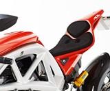 Ariel Ace Modular Motorcycle-51