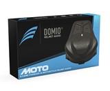 Domio Helmet Audio System