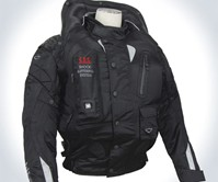 Airbag Motorcycle Jackets