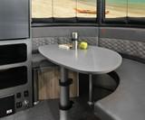Airstream Basecamp 20