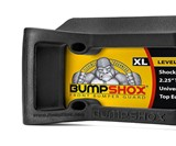 BumpShox Front Car Bumper Guard