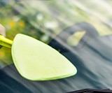 Invisible Glass Reach & Clean Windshield Tool