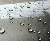 Nanotech Crystal Protective Car Coating