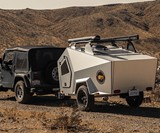 Polydrop Trailers
