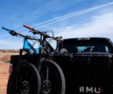 RMU Tailgate Locker
