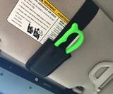 SuperVizor XT Auto Emergency Escape Tool