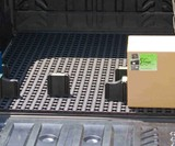 T-MAT Universal Cargo Organizer