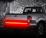 Truck Tailgate LED Light Bar