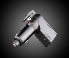 Stinger USB Emergency Escape Tool