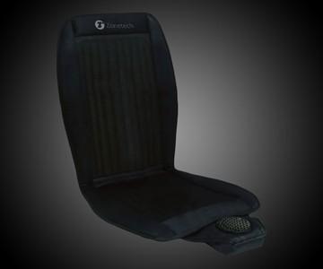 Zone Tech Cooling Car Seat Cushion-16