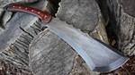 ZDay Blade