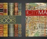 books_maps