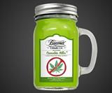 Cannabis Killer