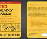 Deadly Skills