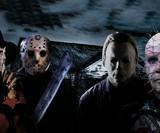 Fear Mongering: The 10 Scariest Halloween Masks