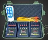 Fireworks Detonator