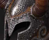 Helm Skyrim