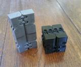 Kobayashi Fidget Cube