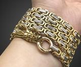 Self Defense Bracelet