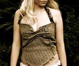 Top 10 Halloween Costumes - Daenerys Targaryen