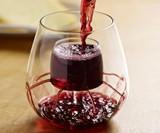 Wine Aerate