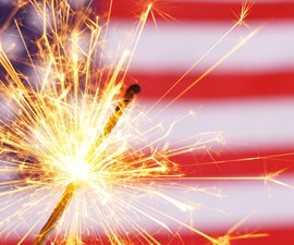 Blasts, Blazes & Haze: Top 10 Toys for the 4th of July