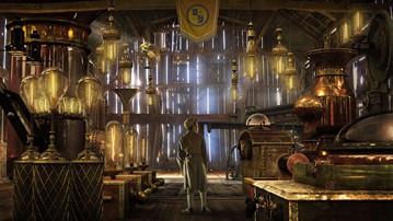15 Grand Steampunk Curiosities & Designs