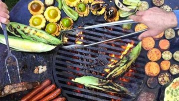 18 Products to Elevate Your Next Backyard BBQ