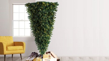 Deck the Halls: Holiday Decor & Supplies for 2019
