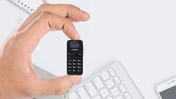 Little Buddies: The Best Pocket-Sized Gadgets & Gear