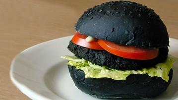 Meaty Trends & Cheesy Ideas: Unique Burger Gear & Merch