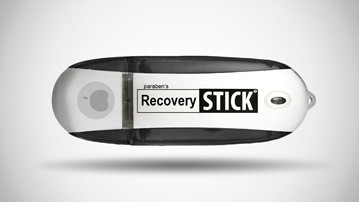 Smartphone Text, Photo & Data Recovery Sticks