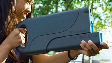 The 12 Best Squirt Guns & Water Fight Gear