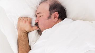 The Sleep Guide: A Good Night's Sleep Essentials