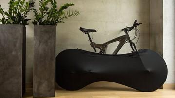 VELOSOCK Bicycle Covers
