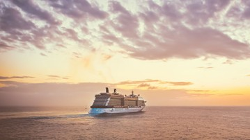 What to Bring on a Cruise: Stuff You Didn't Think Of