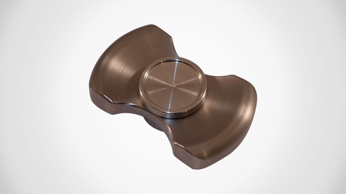 The Best Fidget Toys Amp Fidget Spinners Dudeiwantthat Com