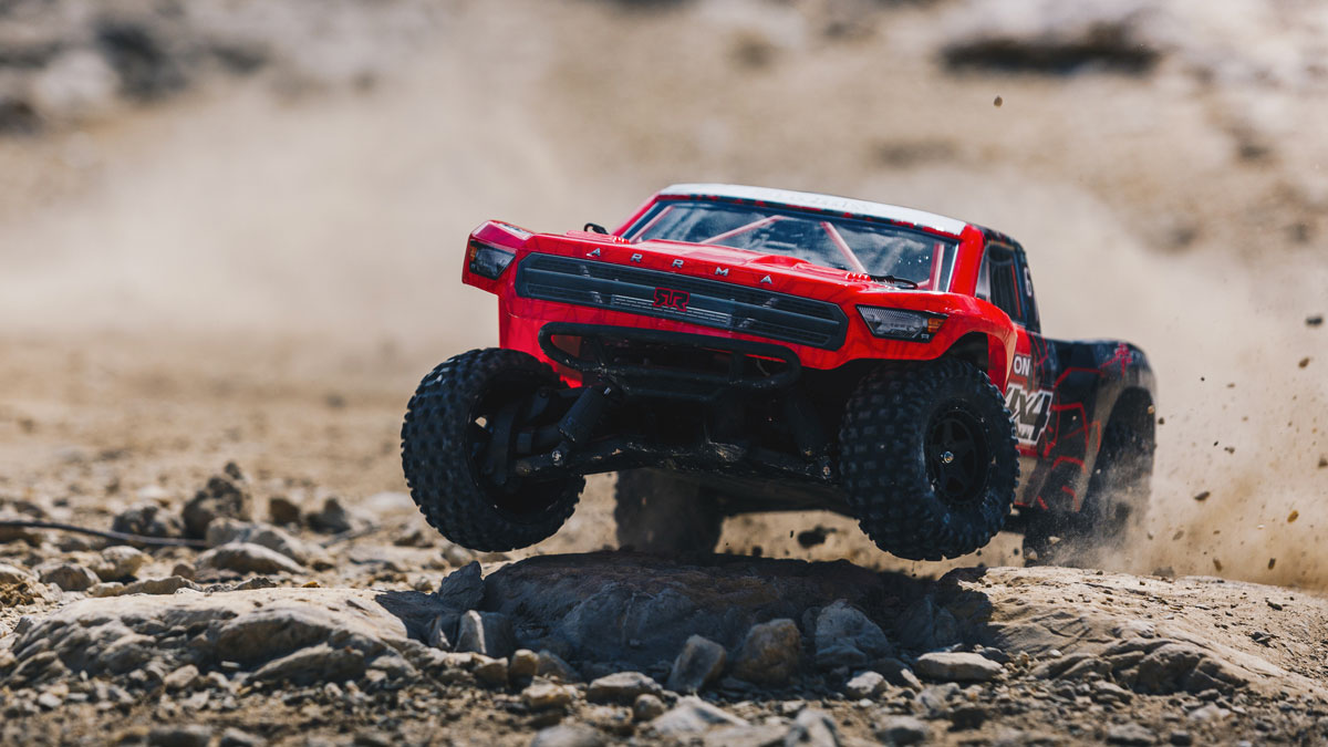 The Best RC Toys for Adults | DudeIWantThat com