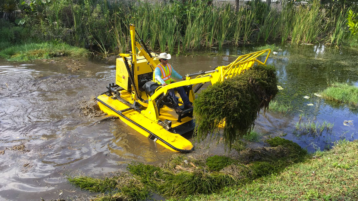 weedoo workboats dudeiwantthatcom