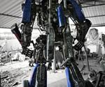 Steampunk Optimus Prime-5177