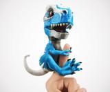 Fingerlings Untamed T-Rex Interactive Dinosaurs