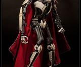 General Grievous Sixth Scale Figure