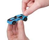 Hot Wheels Car Maker