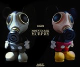 Mousemask Murphy