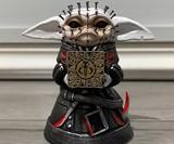 Pinhead Baby Yoda