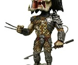Predator Bobblehead