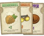 DrunkQuest Treasure Cards